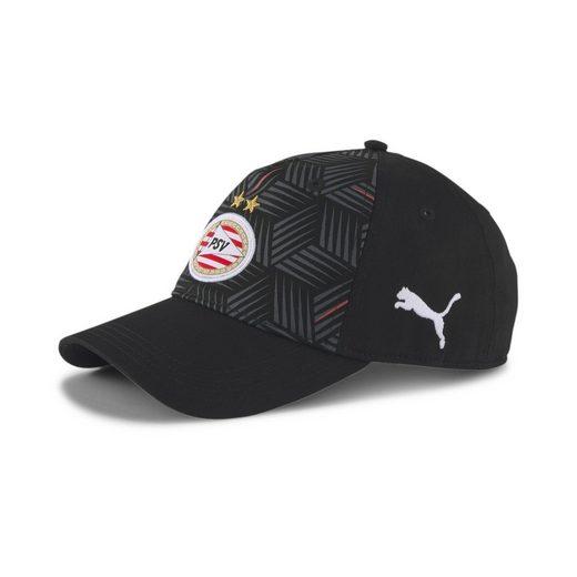 PUMA Flex Cap »PSV Eindhoven Fußball Cap«