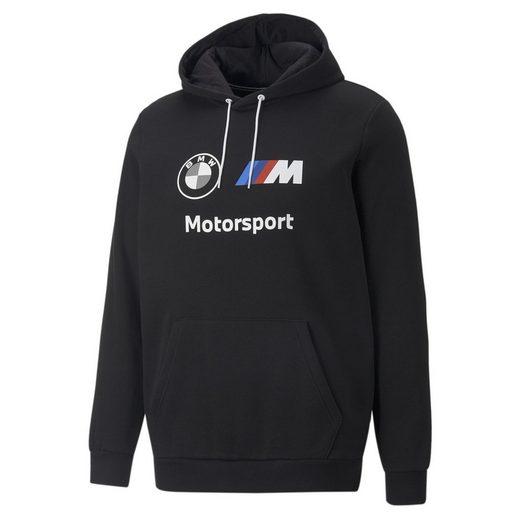 PUMA Fleeceschal »BVB Fußball Fan-Schal«