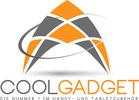 CoolGadget