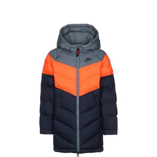 Nike Sportswear Winterjacke »Synthetic Fill Long«