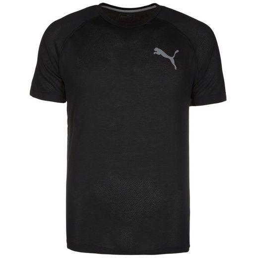 PUMA Trainingsshirt »Dri-Release«