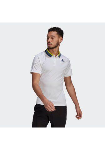 adidas Performance Polo marškinėliai »Tennis FreeLift Pri...
