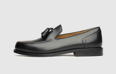 SHOEPASSION »Haywood TL« Loafer Henry Stevens by Shoepassion
