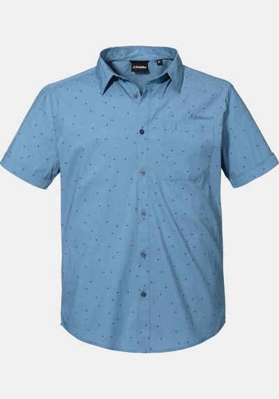 Schöffel Outdoorhemd »Shirt Willenhall M«
