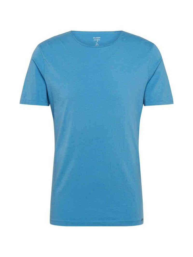 OLYMP T-Shirt (1-tlg)