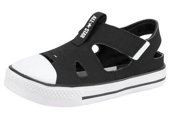 Converse »CHUCK TAYLOR ALL STAR SUPERPLAY SAN« Sandale
