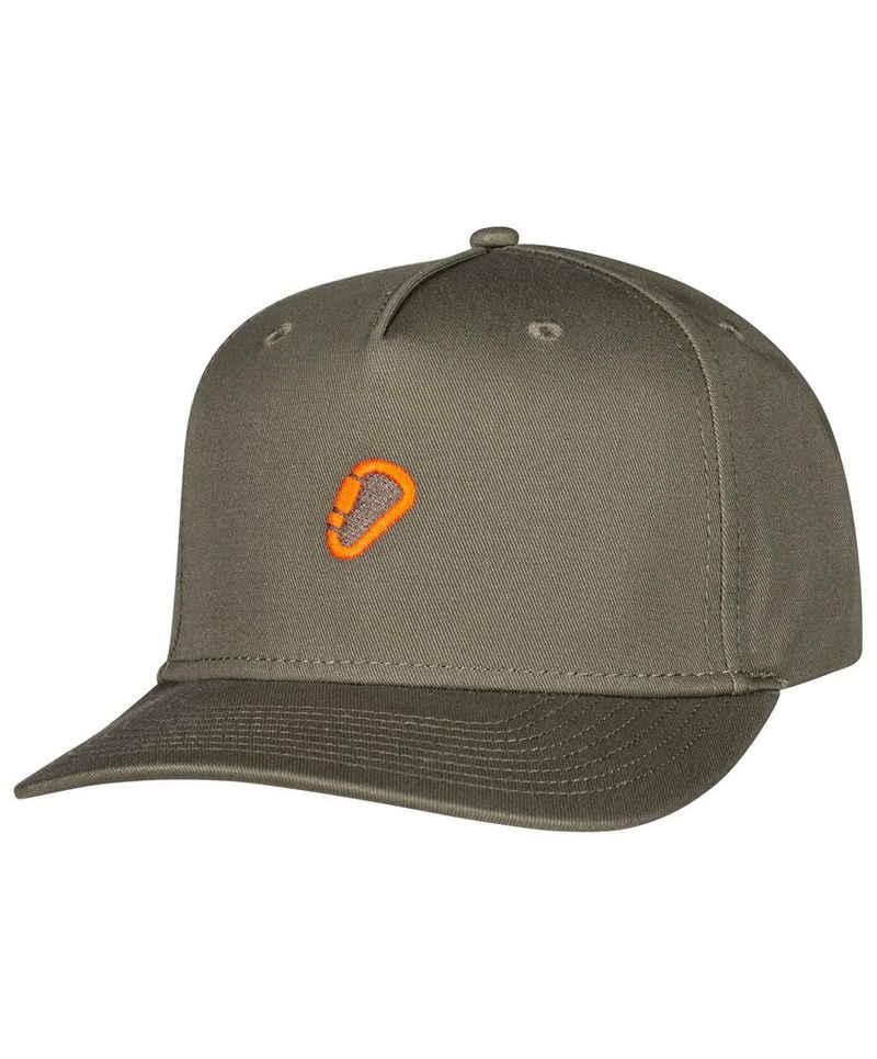 Mammut Baseball Cap »Mountain Cap«