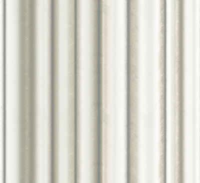 Marburg Vliestapete »Glööckler Imperial«, Streifen, restlos abziehbar