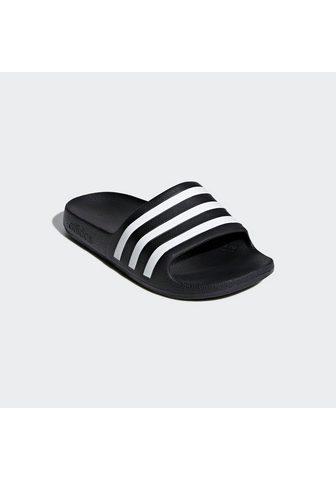 adidas Performance »ADILETTE AQUA K« maudymosi sandalai