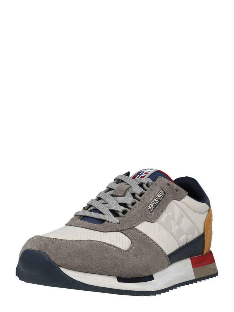 Napapijri »VIRTUS« Sneaker