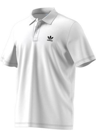 adidas Originals Polo marškinėliai »TREFOIL ESSENTIALS«...