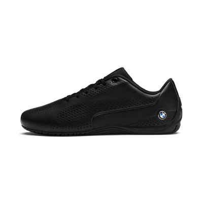 PUMA »BMW M Motorsport Drift Cat Ultra 5 II Schuhe« Sneaker
