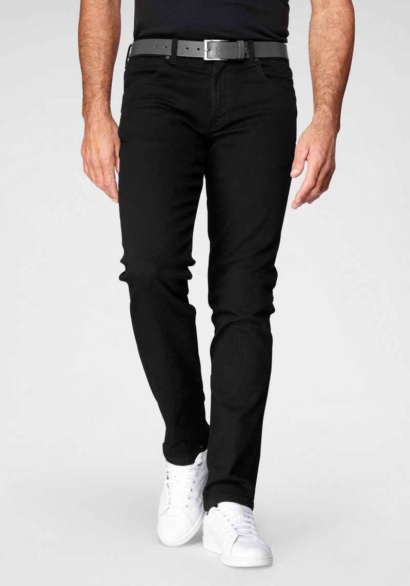 Wrangler Stretch-Jeans »Arizona« Classic Straight