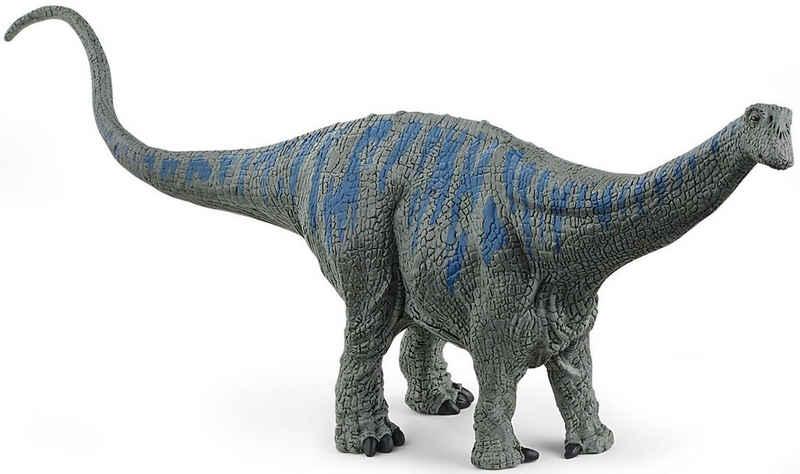 Schleich® Spielfigur »Dinosaurs, Brontosaurus (15027)«