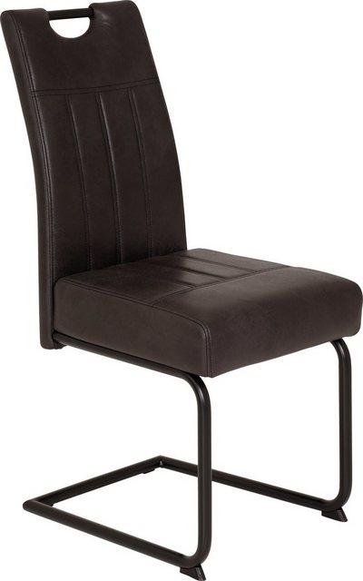 Stühle und Bänke - HELA Esszimmerstuhl »Betty« (Set, 2 Stück), 2 oder 4 Stück  - Onlineshop OTTO