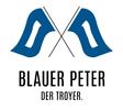 Blauer Peter