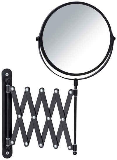 WENKO Wandspiegel »Exclusiv« (1-St)