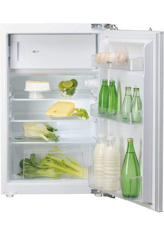 BAUKNECHT Įmontuojamas šaldytuvas KSI 9GF2 875 c...