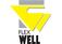 Flex-Well