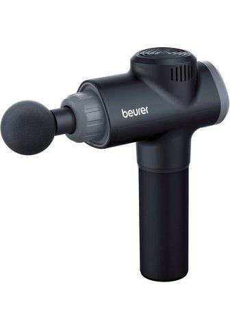 BEURER Massagepistole »MG 180 Massage Gun«
