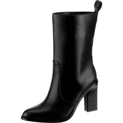 Buffalo »Sonia Klassische Stiefel« Stiefel