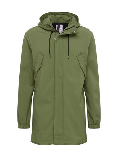 ONLY & SONS Parka »ONSHALL«
