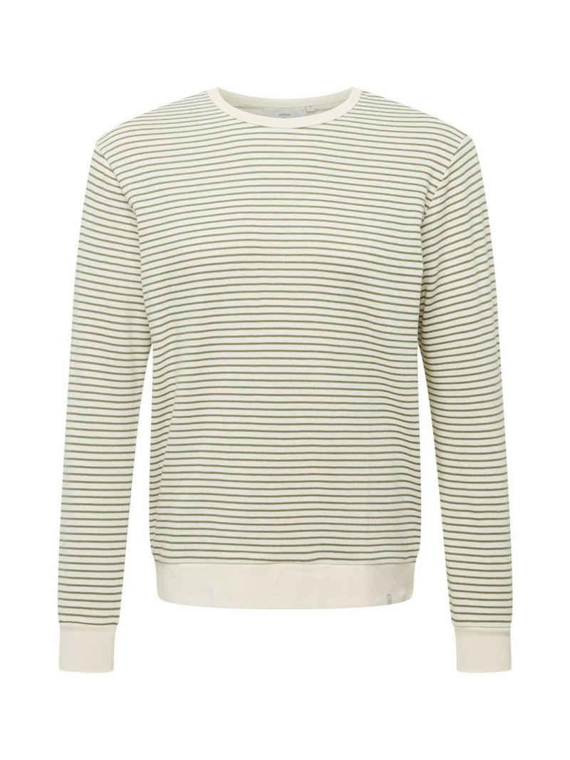 minimum Sweatshirt (1-tlg)