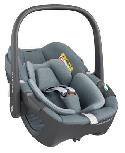 Maxi-Cosi Babyschale »Maxi Cosi Pebble 360«, 4.3 kg