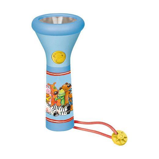Spiegelburg Taschenlampe »Die Lieben Sieben: Taschenlampe«