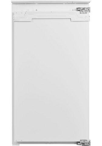 BAUKNECHT Įmontuojamas šaldytuvas KSI 10VF2 1021...