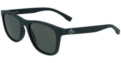 Lacoste Sonnenbrille »L884S«