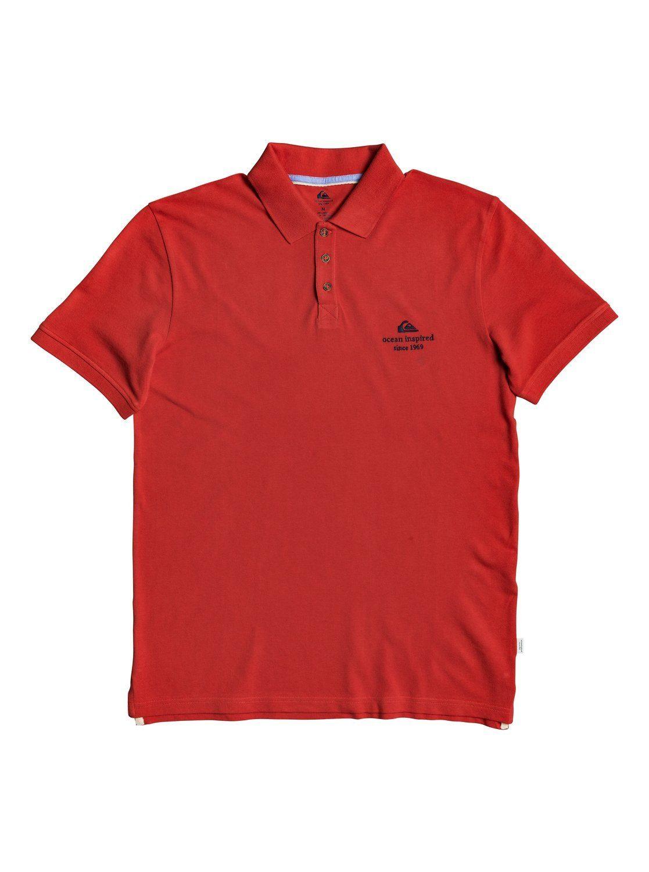 Blackberry NEW  RRP £36 Fat Face Tammy Cotton-Linen Stripe Henley T-Shirt