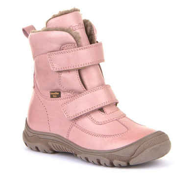 froddo® »Froddo G3110168« Stiefel