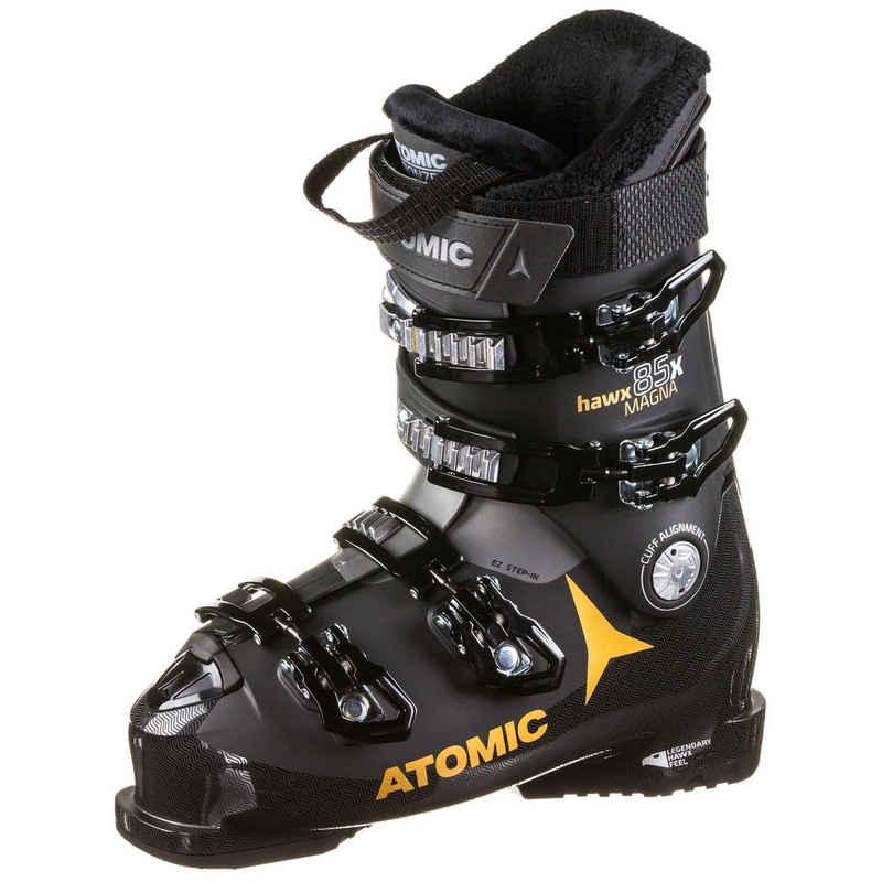 Atomic »HAWX MAGNA 85X W« Skischuh keine Angabe