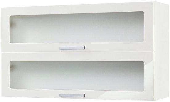 HELD MÖBEL Küchenhängeschrank »Fulda, Breite 100 cm«
