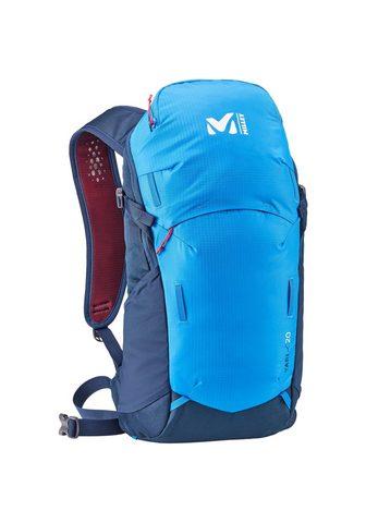 Millet Daypack »YARI 20« BrustgurtKompression...