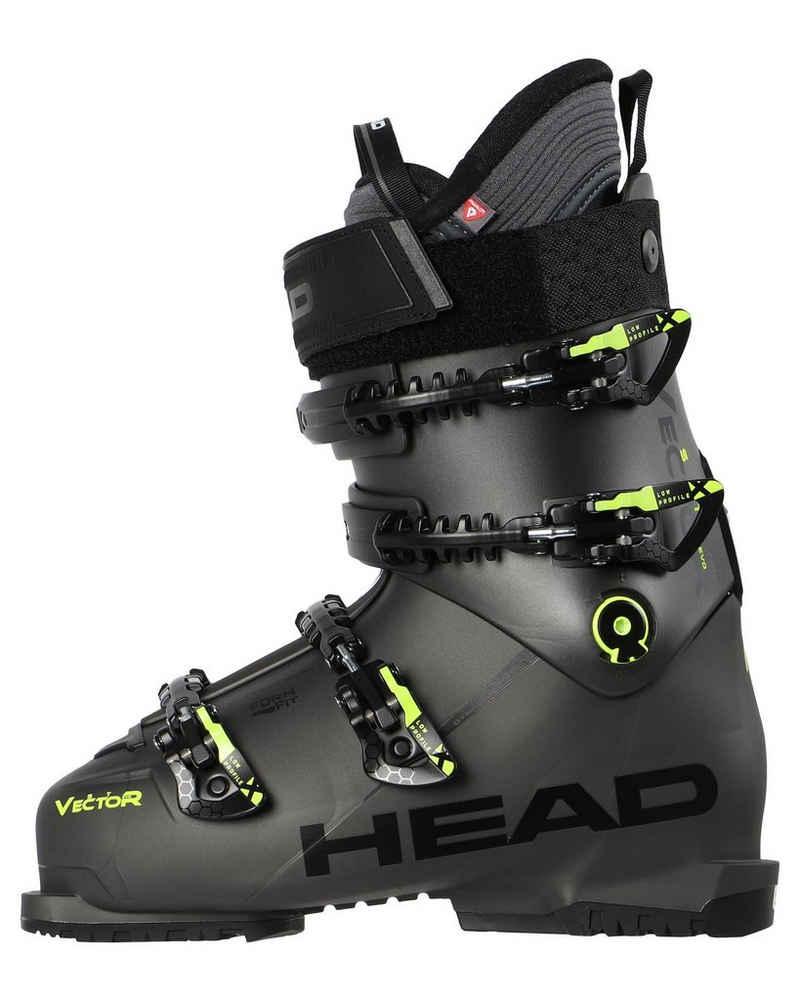 "Head »Herren Skischuhe ""Vector Evo ST""« Skischuh"