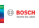 Bosch Professional Powertools