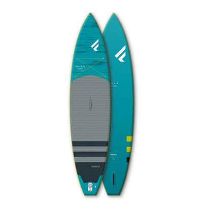 Fanatic SUP-Board »Fanatic SUP Ray Air Premium«