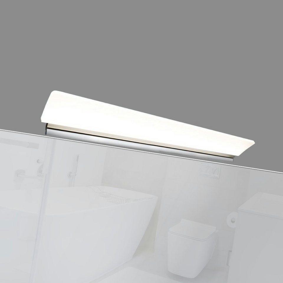 kalb Spiegelleuchte »kalb LED 20mm Spiegelleuchte Badleuchte Badlampe  Spiegellampe Aufbauleuchte« online kaufen   OTTO