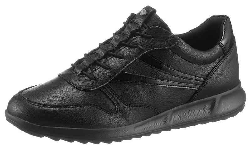 Tamaris »DARALIS« Slip-On Sneaker mit Gummizug zum Schlupfen