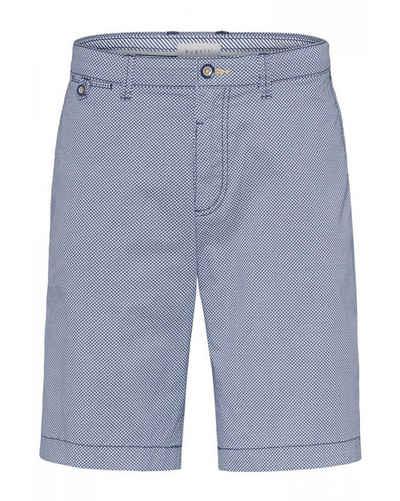 bugatti Shorts »4979-76442«