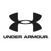 Under Armour®