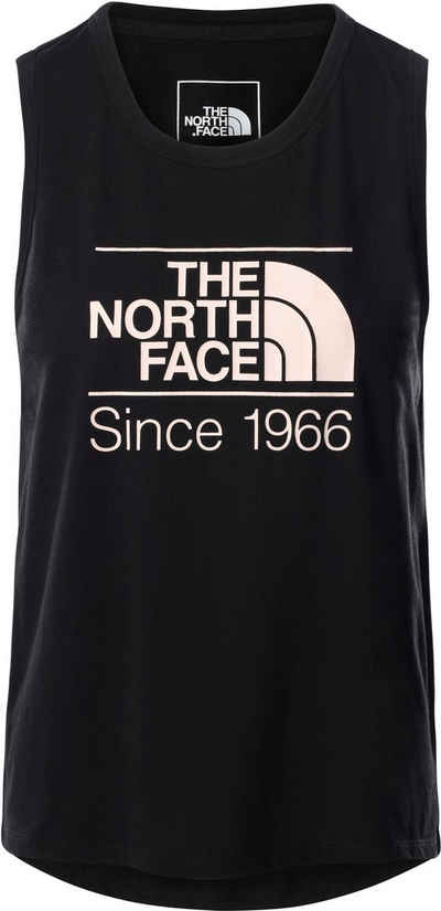 The North Face Tanktop