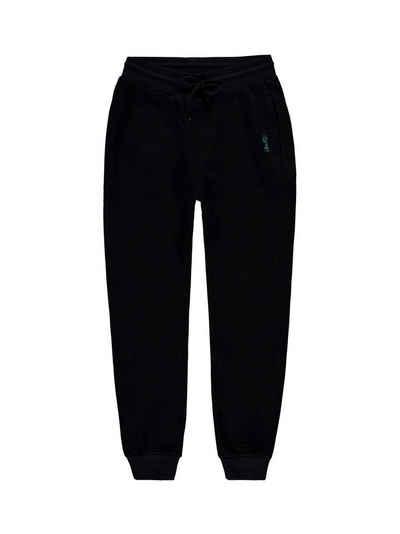 Esprit Jogger Pants »Pants knitted«