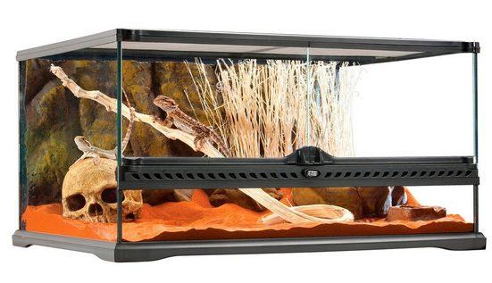 Exo Terra Terrarium, BxTxH: 63,5x48,5x35 cm