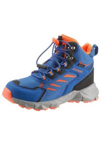 Dockers by Gerli Žieminiai batai su TEX-Membran