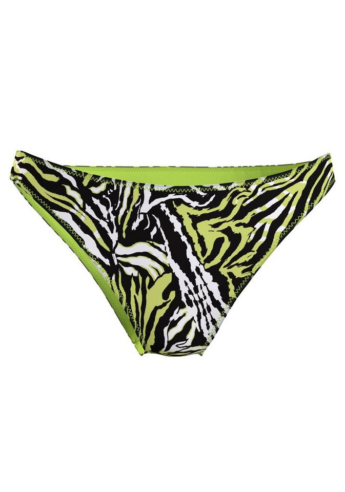 Bademode - Calvin Klein Bikini Hose ›  - Onlineshop OTTO