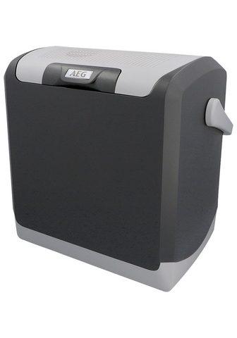 AEG Kühlbox Kühlbox KK 24 24 l Thermoelekt...