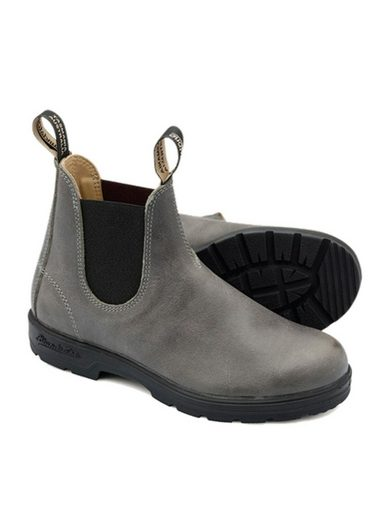 Blundstone Chelseaboots